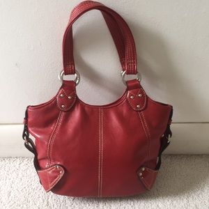 Small rad bag